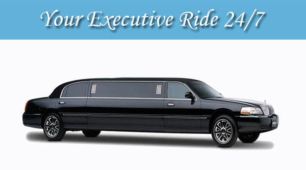 BEST FOR YOUR PRIVATE EVENTS. MAX SIZE 10 PEOPLE.        ( CHECK HOURLY BOOKING )